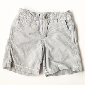 BabyGap Chambray Shorts